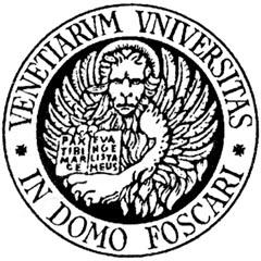 unive_logo.jpg