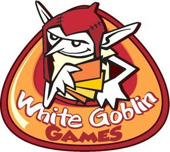 white-goblin-games-logo.jpg
