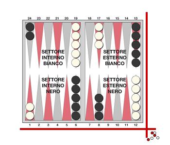 backgammon-1.jpg