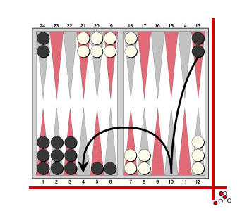 backgammon-3.jpg