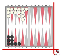 backgammon-4.jpg
