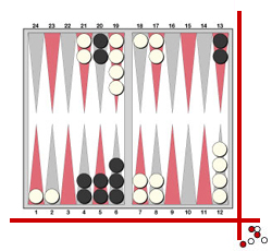 backgammon-5.jpg