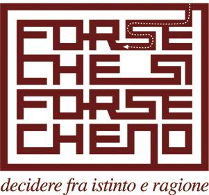 logo_forse.jpg