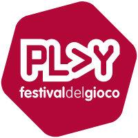 Modena_Play festival del gioco.jpg