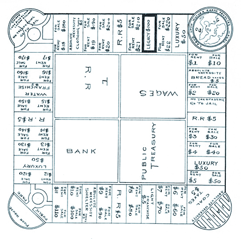 fig. 2 - Landlord's Game 1904.jpg
