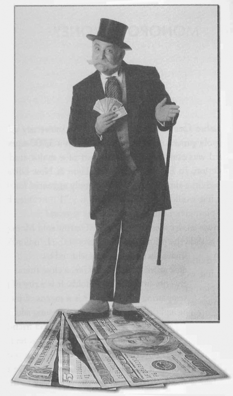 fig. 8 - J. P. Morgan.jpg