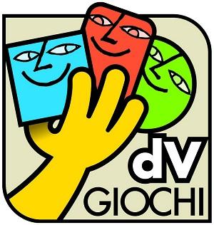 DV_Giochi_Logo.jpg