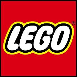LEGO_LOGO_RGB.jpg