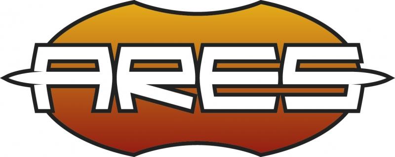 Logo_Ares.jpg