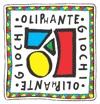 Oliphante-logo.jpg
