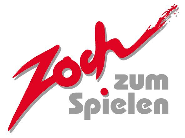 Zoch Logo.jpg
