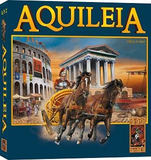 Aquileia-Cover.jpg