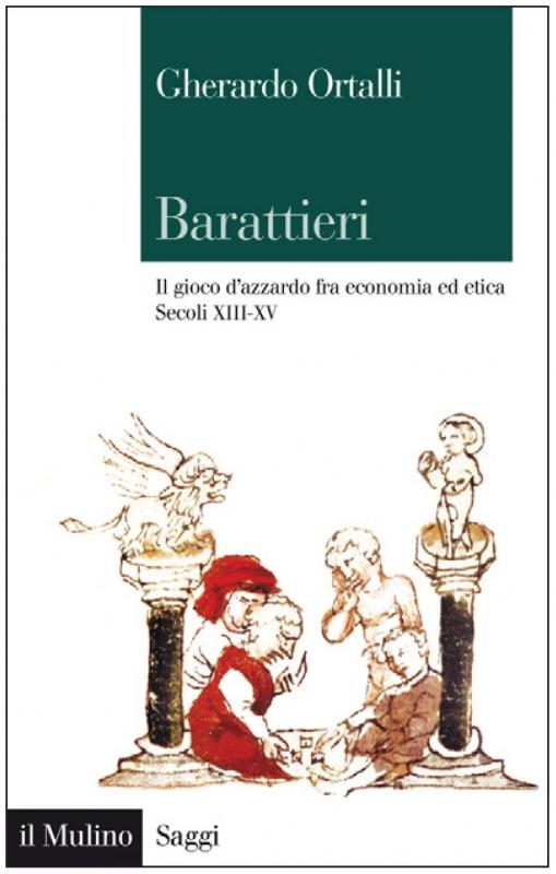 Barattieri.jpg