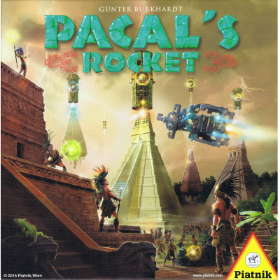 Pacal's Rocket-Cover.jpg