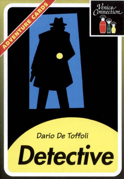 Adv Cards Detective.jpg