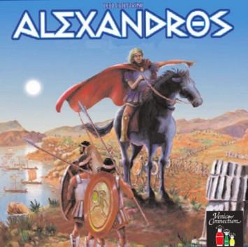 Alexandros - cover - venice connection.jpg