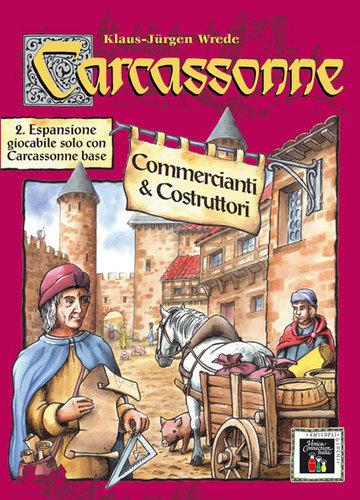 Carcassonne - Commercianti e costruttori.jpg