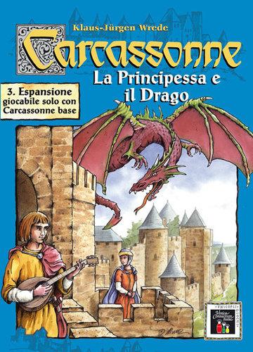 Carcassonne - La principessa e il Drago.jpg