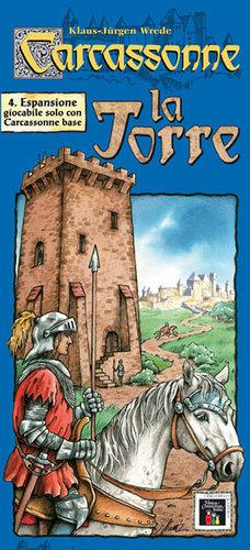 Carcassonne - La torre.jpg