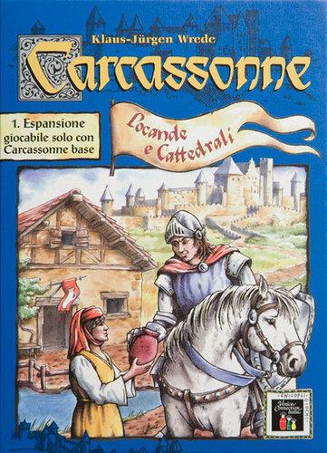 Carcassonne - Locande e Cattedrali.jpg