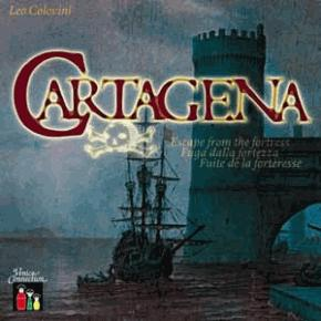 Cartagena04_Cartagena_VeniceConnection_Eng.JPG