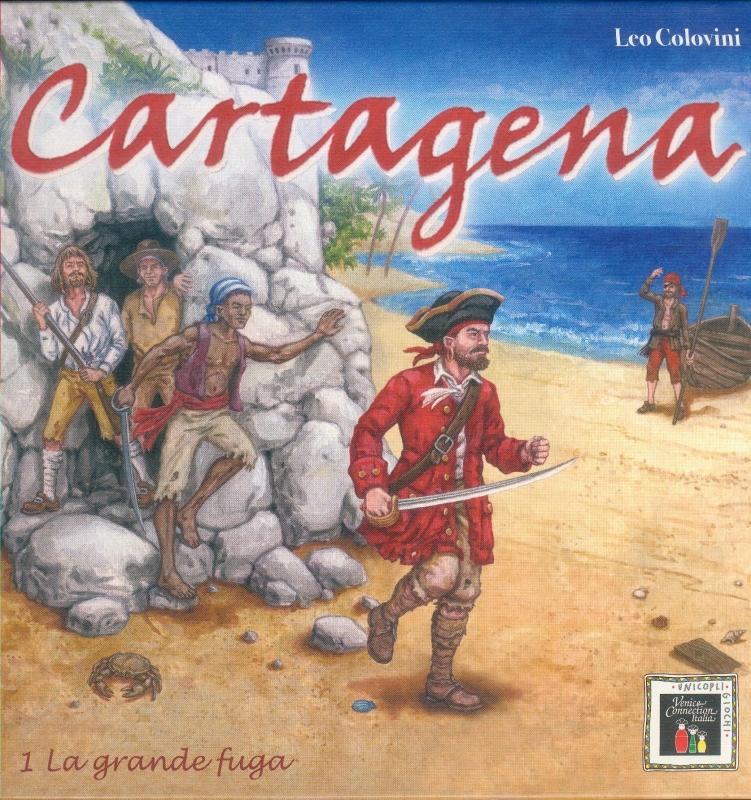 Cartagena04_Cartagena_VeniceConnection_nuova_It.JPG