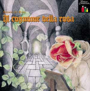 IlCognomeDellaRosa_box.jpg