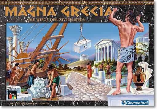 Magna grecia - cover - venice connection - clementoni.jpg