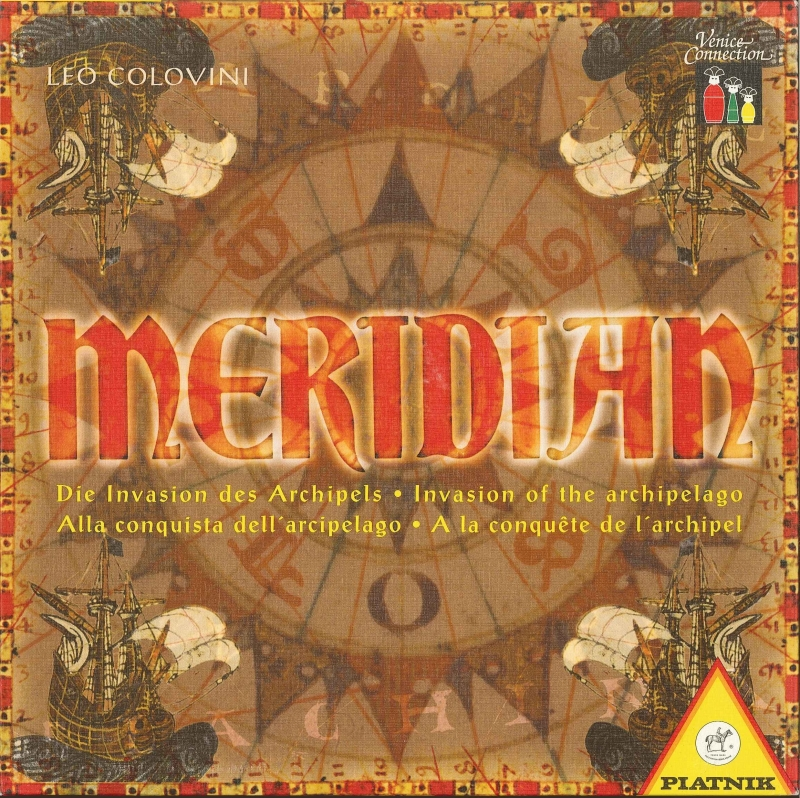 Meridian venice connection rio grande piatnik cover.jpg