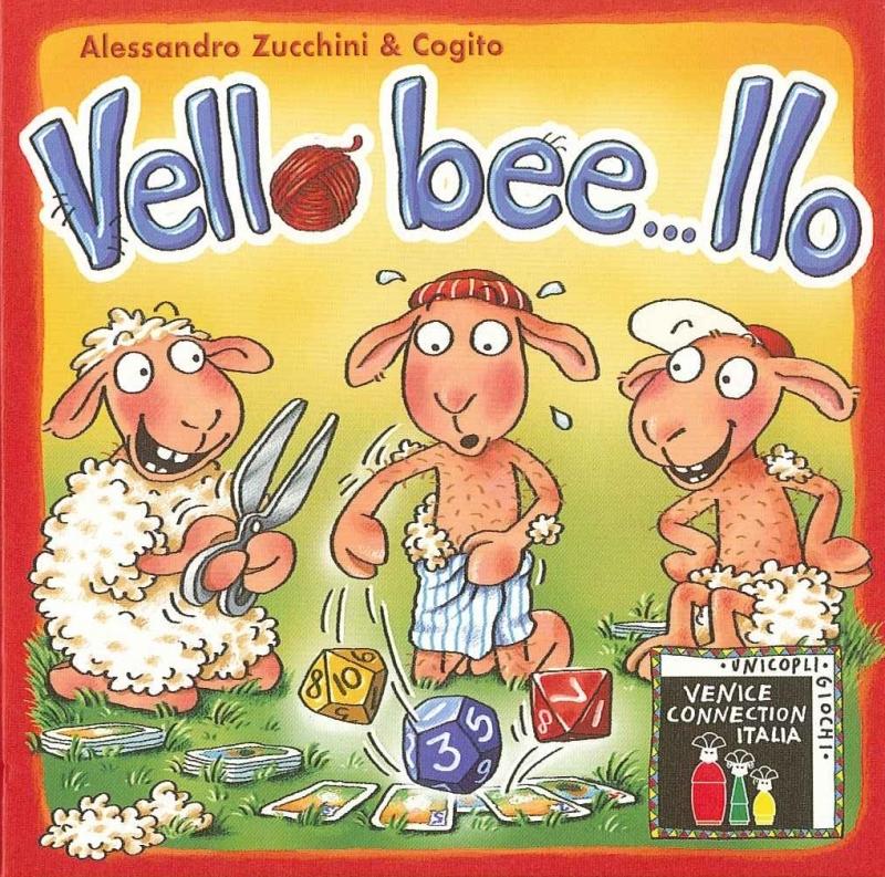 Vello bee...llo venice copertina.jpg