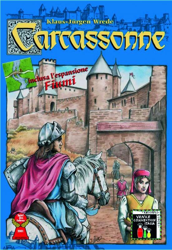 carcassonne base.jpg