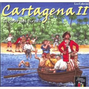 cartagena10_CartagenaII_VeniceConnection_It.JPG