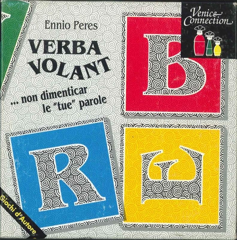 verba volant - cover.jpg