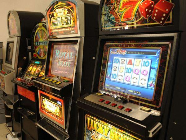 slot-machine-da-bar.jpg