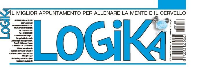 Logika Banner.jpg
