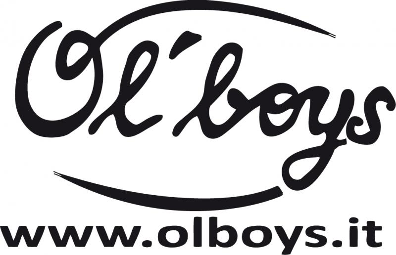 Olboys.jpg