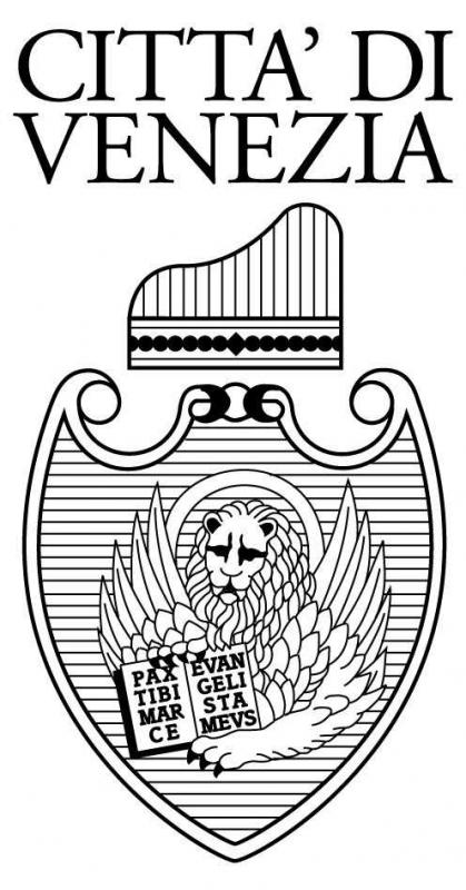 logo_comune_venezia.jpg