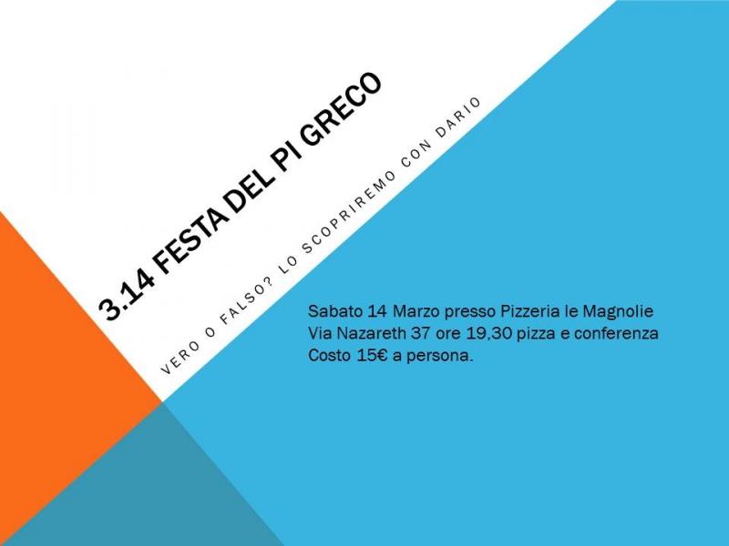Enigmipizza 2015.jpg