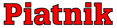 logo Piatnik Logo Schrift rot Kopie.jpg
