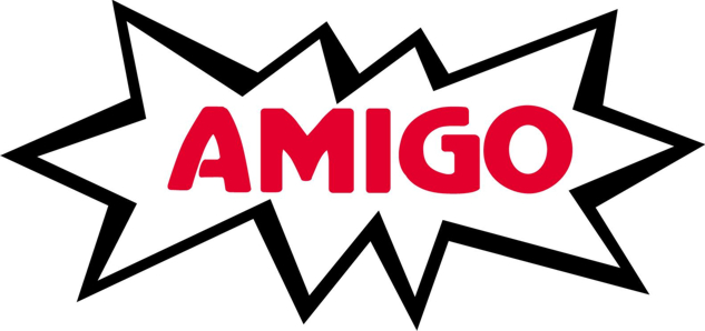 Amigo-logo.jpg