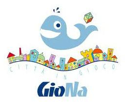 GIONA.jpg