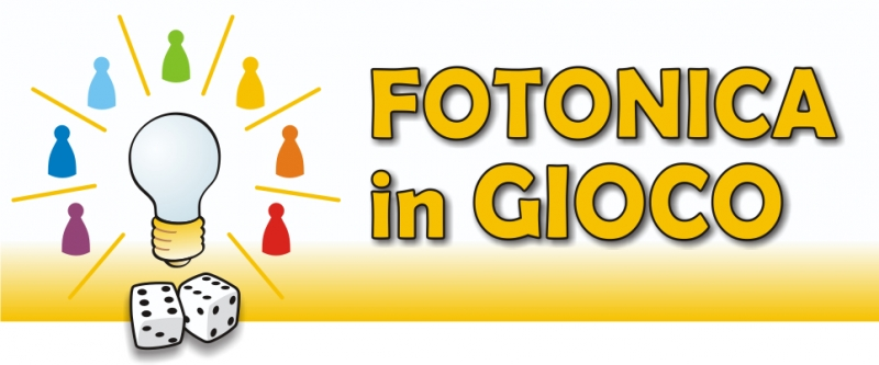 logo fotonica FiG.jpg