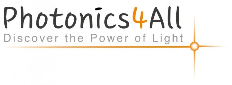 logo fotonica P4All.jpg