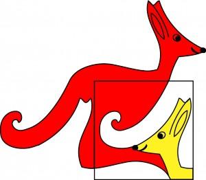 logo_kangaroo-300x262.jpg