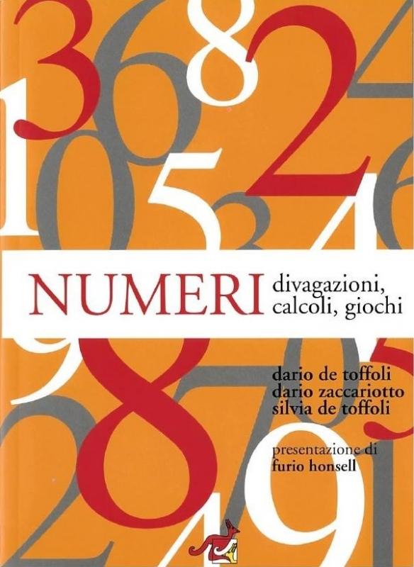 Numeri-2ed.jpg