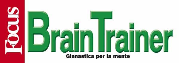 braintrainer.jpg