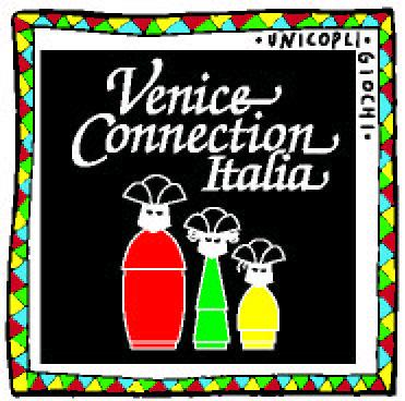 venice connection italia.JPG