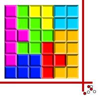 incastro_soluzione.jpg