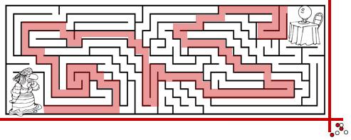 labirinto2_sol.jpg