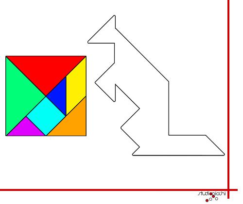 Tangram_problema.jpg